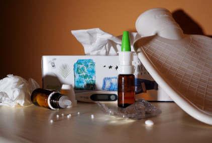 grippe symptome inkubationszeit ansteckungswege behandlung hausmittel info medizin. Black Bedroom Furniture Sets. Home Design Ideas